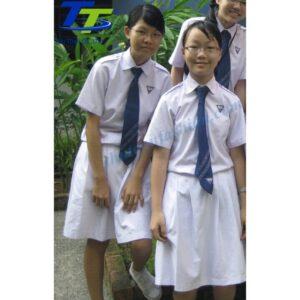 DONG PHUC HOC SINH (7)