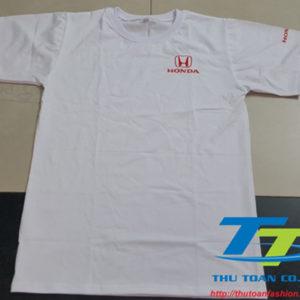 Thu Toan Fashion - Ao thun Honda