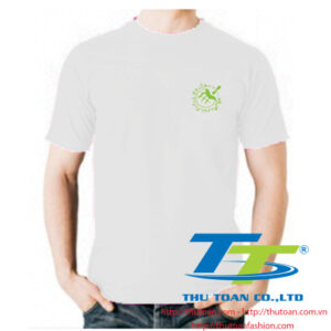 Thu Toan Fashion - Ao thun Nha Hang Nhat 03