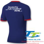 Thu Toan Fashion – Honda (2)