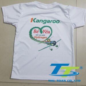 Thu Toan Fashion - Kangaroo 02
