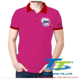 Thu Toan Fashion - Omo (1)